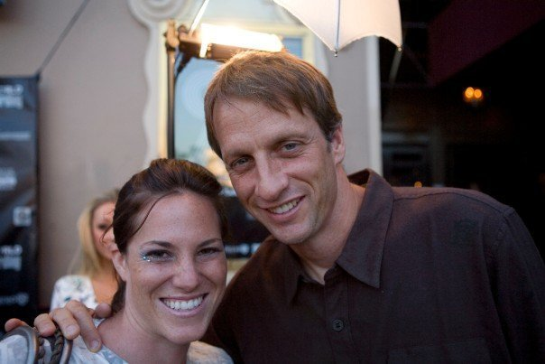 me-and-tony-hawk.jpg